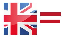 englishclassesicon