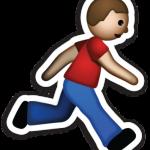 estos-19-emojis-son-mejores-en-la-vida-real-no-me-crees-solo-mira-el-ultimo-lol13